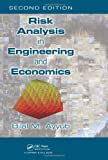 img - for Risk Analysis in Engineering and Economics, Second Edition book / textbook / text book