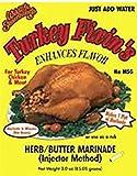 butler s pantry Turkey Fixin's Marinades