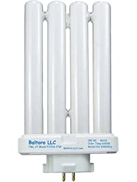 Compact Fluorescent Bulbs Amazon Com