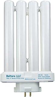 Bell and Howell Sunlight Floor Lamp - - Amazon.com