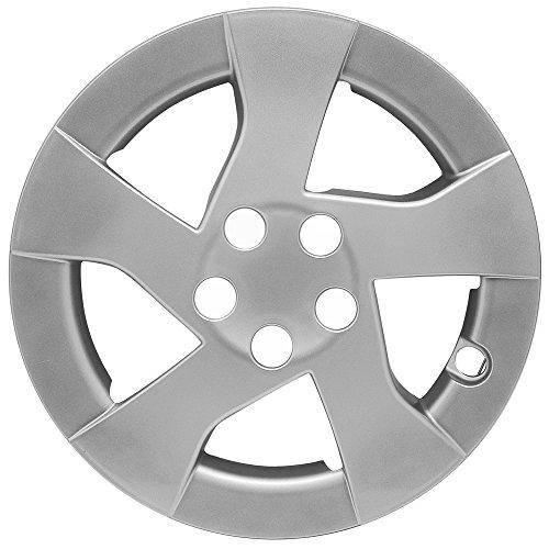 hubcap 2011 prius - 3
