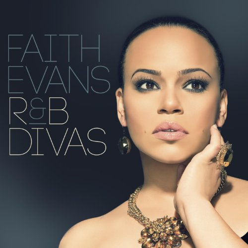Lovin' Me (Theme from R&B Divas)