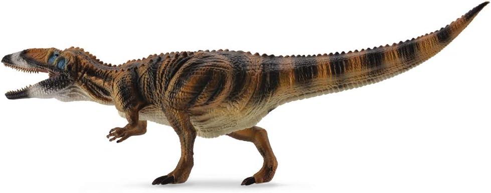 Wild Safari Monde Préhistorique Dimetrodon Safari Ltd nouveau jouet éducatif Figure