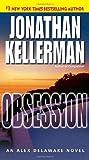 Obsession, Jonathan Kellerman, 034545264X