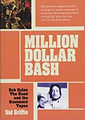 It's 1967, the Summer of Love, and Bob Dylan is holed up in Woodstock with a group of musicians once known as The Hawks, laying down a set of recordings that will soon turn the music world on its head. These recordings - the B...