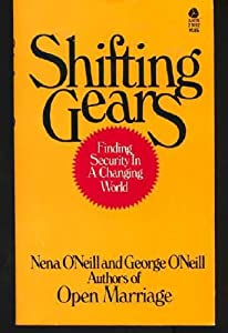 Mass Market Paperback Shifting Gears Book