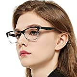 Contacts & Glasses promo codes