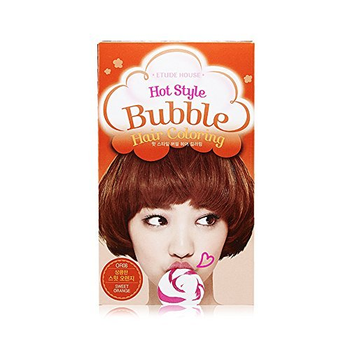 ETUDE-HOUSE-Hot-Style-Bubble-Hair-Coloring-OR08-SWEET-ORANGE