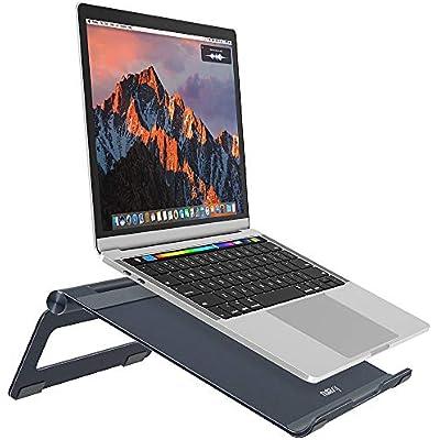 nulaxy-adjustable-multi-angle-laptop