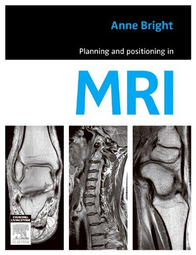 ning in MRI ()