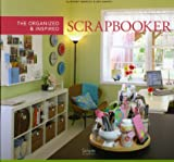The Organized and Inspired Scrapbooker, Simple Scrapbooks, 1934176125