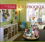 The Organized & Inspired Scrapbooker