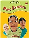 Mind Benders B2, Anita Harnadek, 0894550209