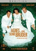 Agnes und seine Br�der