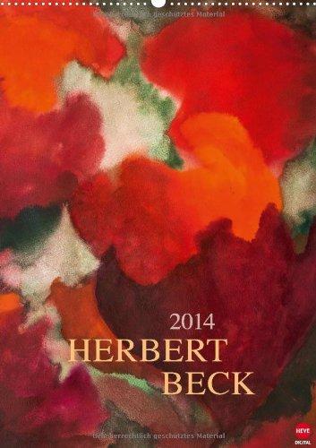 Herbert Beck - Architect: Herbert Beck - Heye Digital Nachlass