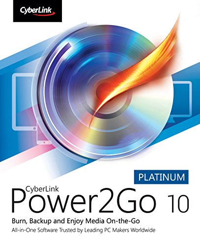 power2go-10-platinum-download