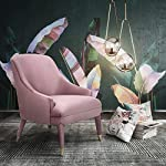 TOV-Furniture-The-Orchid-Collection-Modern-Living-Room-Accent-Chair-Pink-Brushed-Gold