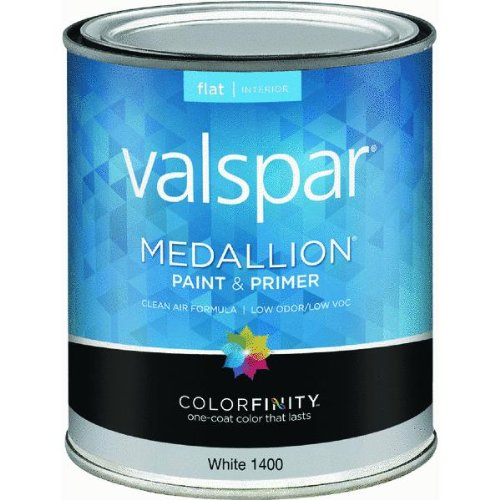 medallion-100-acrylic-interior-latex-flat-wall-paint