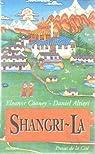 Shangri-La par Cooney