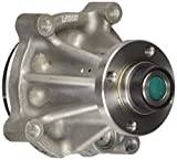 Motorcraft PW423 New Water Pump