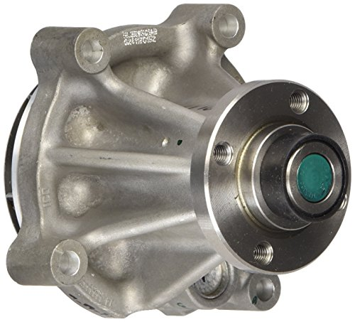 Motorcraft PW423 New Water Pump ()