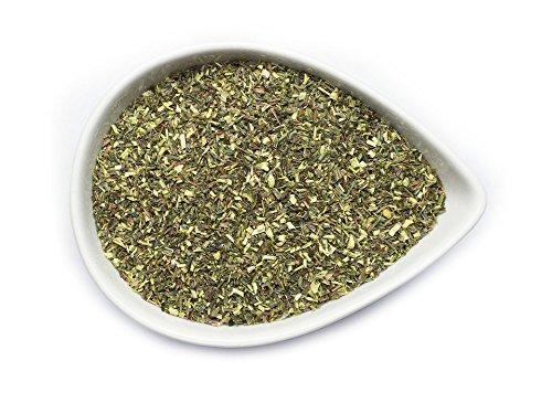 Mountain Rose Herbs - Rooibos, Green Tea 1 lb