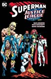 Superman and Justice League America Vol. 2