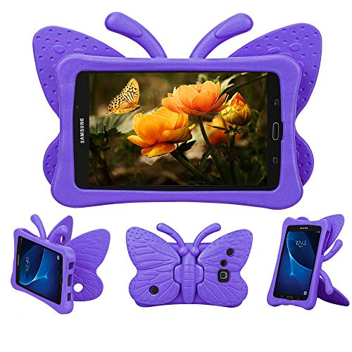 Tading Friendly Shockproof Protection Butterfly product image