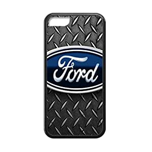 ORIGINE Ford sign fashion cell phone case for iPhone 5C