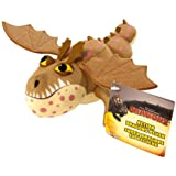 "DreamWorks Dragons: How To Train Your Dragon 2 - 8"" Plush - Gronkle"