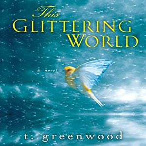 This Glittering World Audiobook