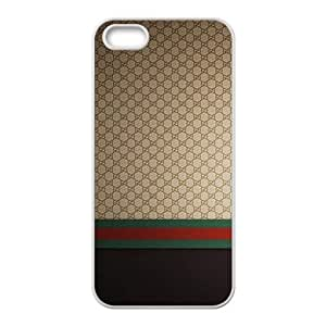 Cool-Benz Simple pattern Phone case for iPhone 4/4s