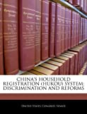 China's Household Registration System, , 1240515863