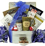 Great Arrivals Fishing Gift Basket, Gone Fishing