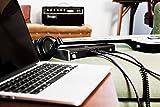 Apogee ELEMENT 24 - Thunderbolt Audio Interface