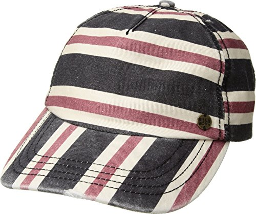 Billabong Canvas Hat - Billabong Women's Beach Club Flexfit Hats,One Size,Cool WIP