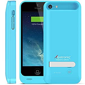 iphone 5c battery case iphone 5c battery iphone se 5s battery 3537