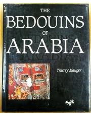 Bedouins Of Arabia