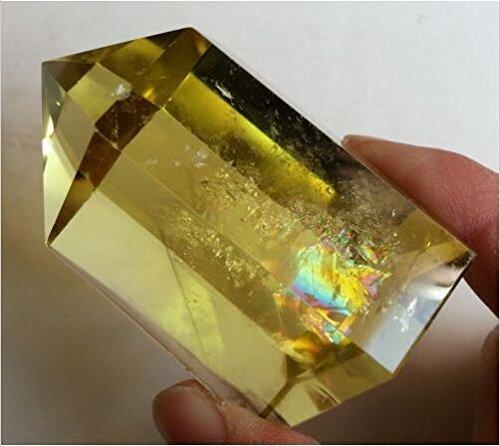 Crystal Agate ®2
