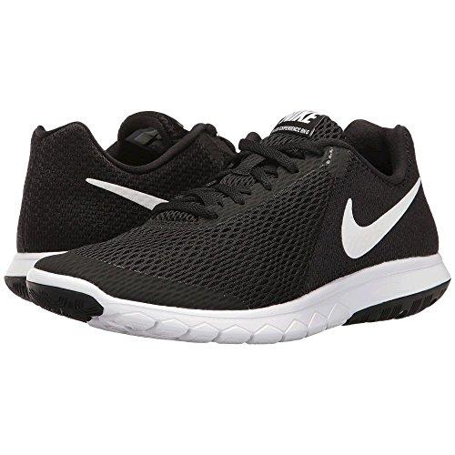 (ナイキ) Nike レディース ランニング?ウォーキング シューズ?靴 Flex Experience RN 6 [並行輸入品]