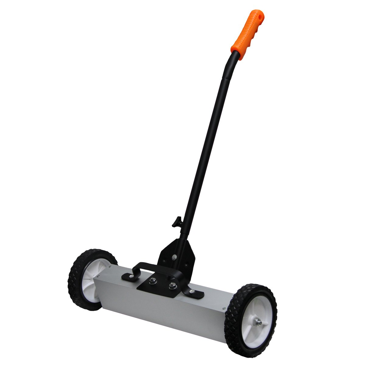 Grip 18'' Rolling Magnetic Sweeper