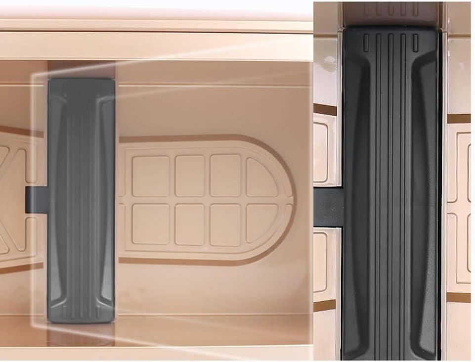 ZOUJUN Zapato automático dispensador de la cubierta con 100 piezas cubrezapatos desechables por el zapato de la máquina Inicio Sala Smart Office de calzado Máquina de película de alto grado la máquina: