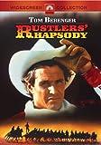 Rustlers' Rhapsody (1985)