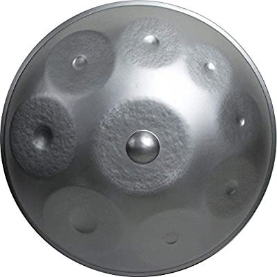 handpan-9-notes-with-softcase-and-1