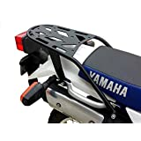 Yamaha XT225 Serow ENDURO Series Rear Luggage Rack (86-07)