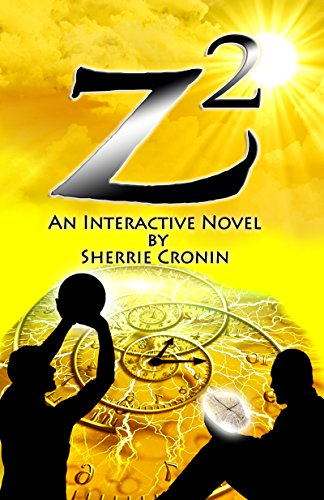 Book: z2 by Sherrie Cronin