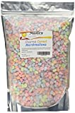 #10: Medley Hills Farm Cereal Marshmallows 1 lb