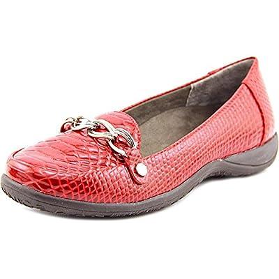 Vionic Womens Alda Flat Loafer