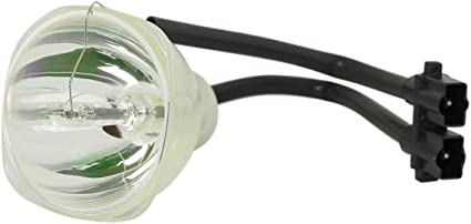 for LG AJ-LA50 Lamp Only by LucentBulb
