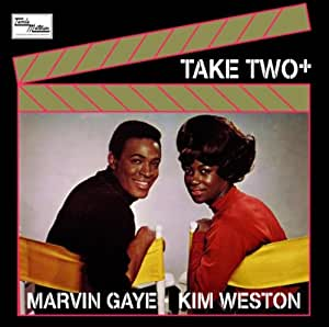 it takes two marvin gaye